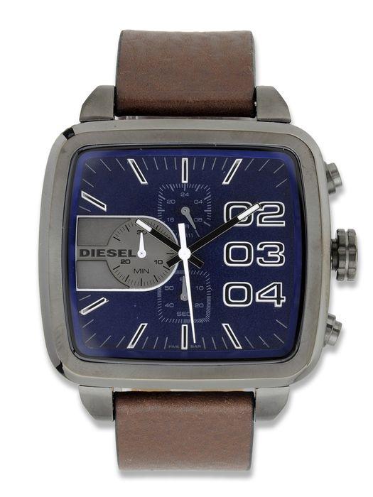 DIESEL DZ4302 Uhren U f
