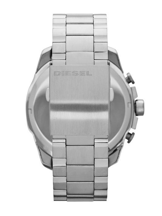 DIESEL DZ4308 Timeframes U a