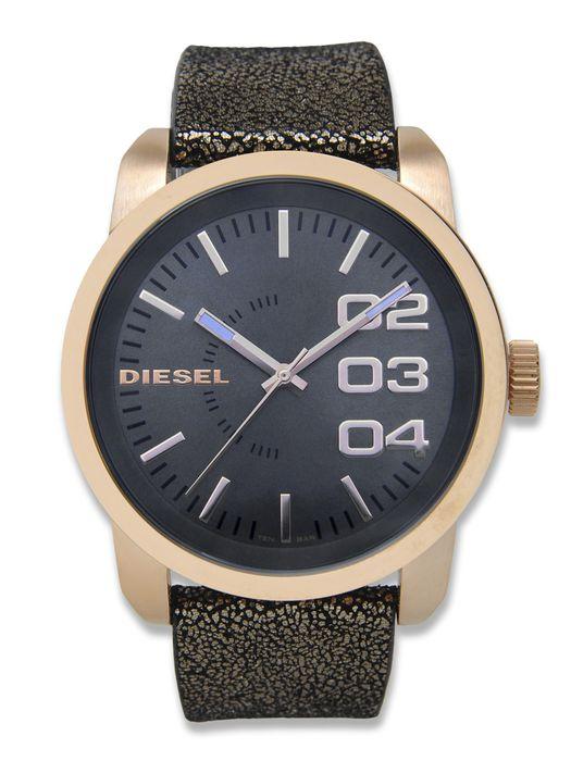 DIESEL DZ5372 Timeframes D f