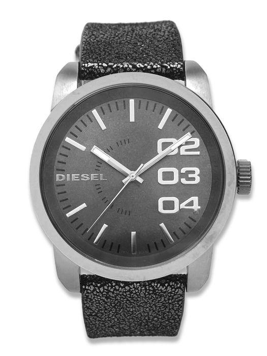 DIESEL DZ5373 Timeframes D f