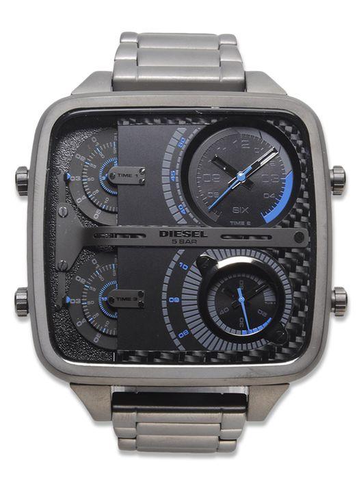 DIESEL DZ7284 Relojes U f