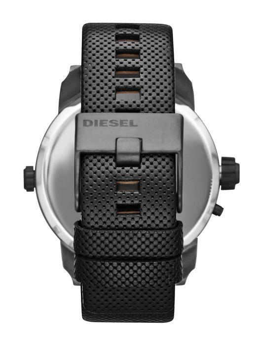 DIESEL DZ7292 Relojes U d