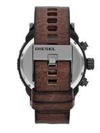 DIESEL DZ4312 Timeframes U d