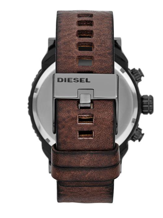 DIESEL DZ4312 Timeframes U a