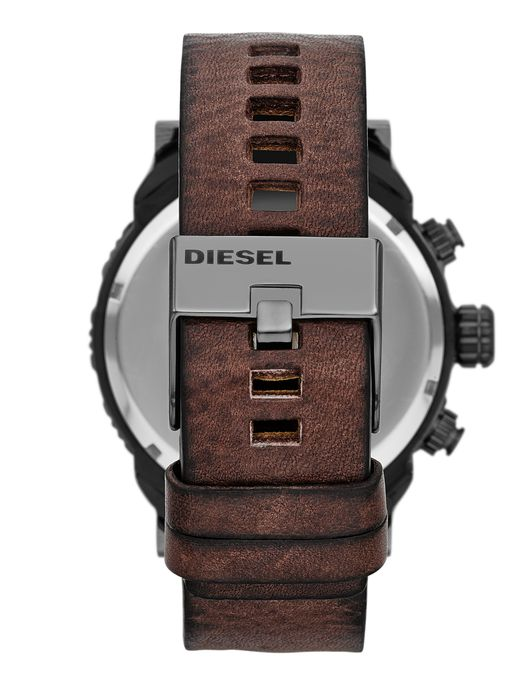 DIESEL DZ4312 Orologi U d