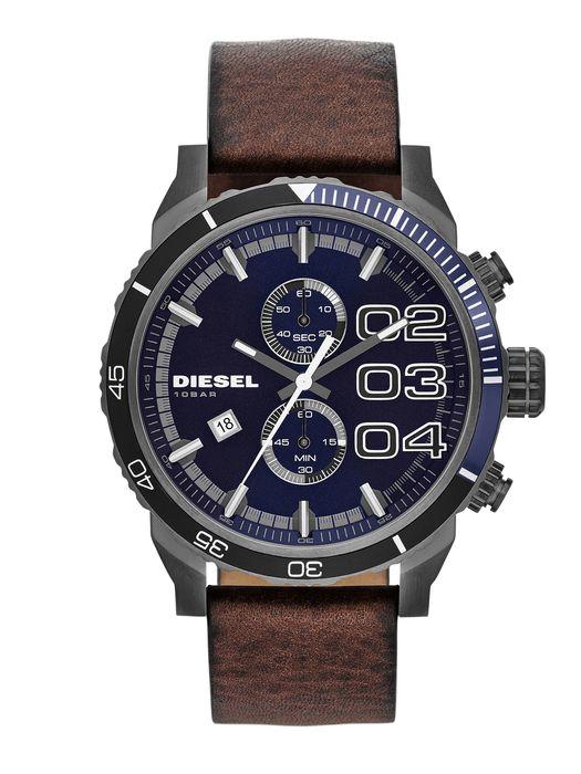 DIESEL DZ4312 Orologi U f
