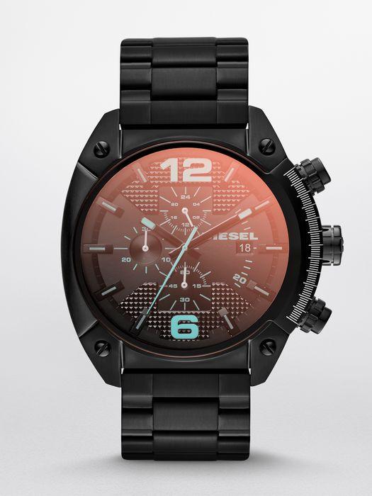 DIESEL DZ4316 Timeframes U f
