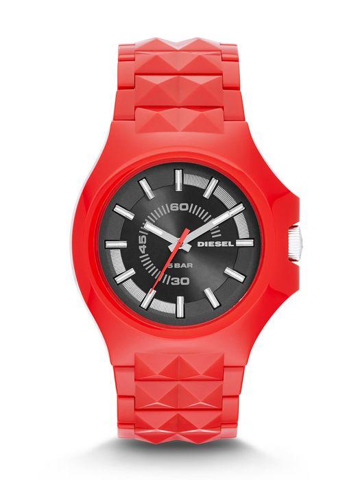 DIESEL DZ1647 Relojes E f