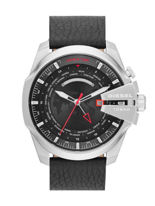 DIESEL DZ4320 Relojes U f