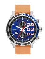DIESEL DZ4322 Relojes U f