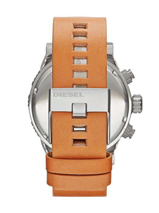 DIESEL DZ4322 Relojes U a