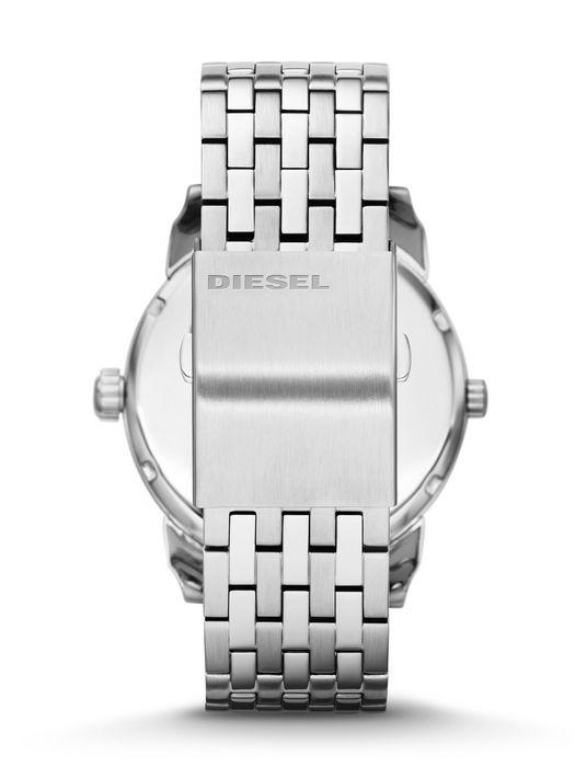 DIESEL DZ7305 Timeframes U a