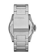 DIESEL DZ1662 Timeframes E a
