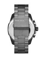 DIESEL DZ4329 MEGA CHIEF Relojes U a