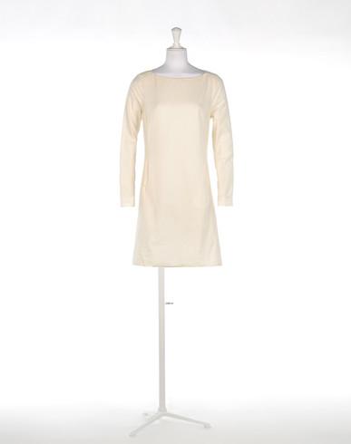 MM6 by MAISON MARGIELA Short dress D f