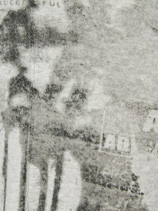 DIESEL M-MUGHETTO-A Robe D d