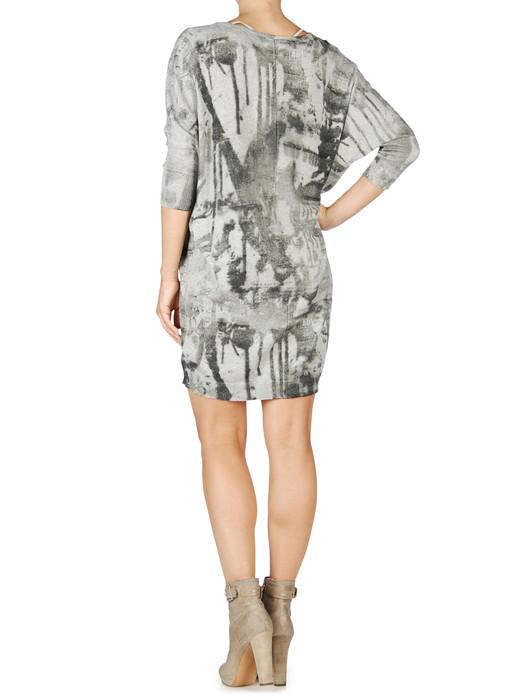 DIESEL M-MUGHETTO-A Dresses D r