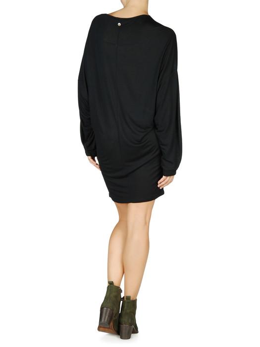 DIESEL D-GERTRUDE Dresses D e