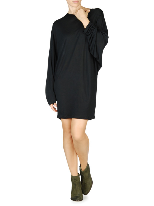DIESEL D-GERTRUDE Dresses D r