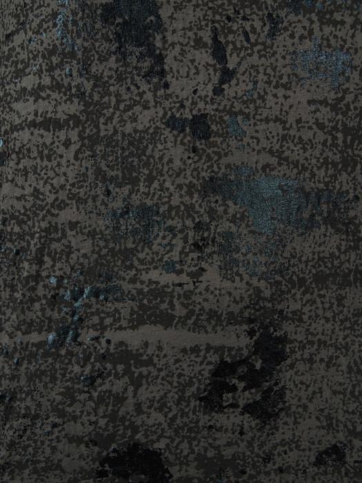 DIESEL D-QUARE-DEV Dresses D d