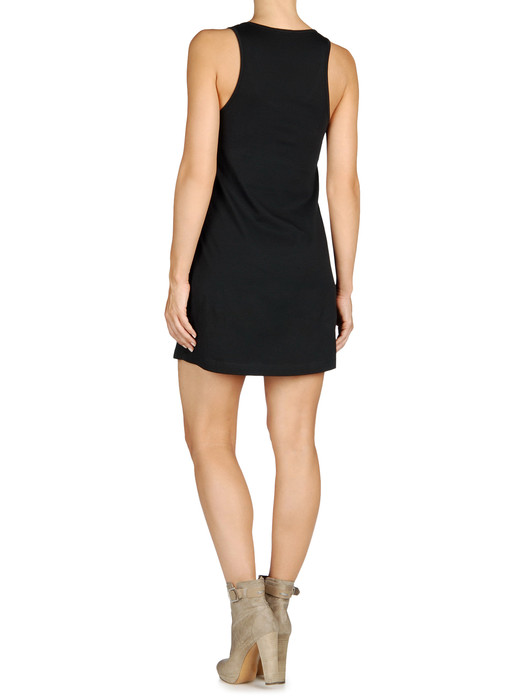 DIESEL D-UPINA-E Dresses D r