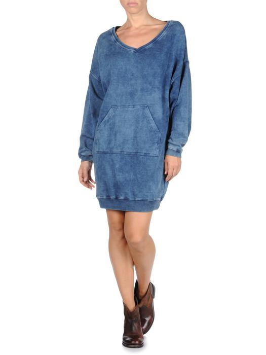DIESEL D-GERTRUDE-B Dresses D d