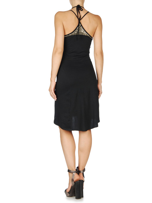 DIESEL D-LYDYSU-A Dresses D r