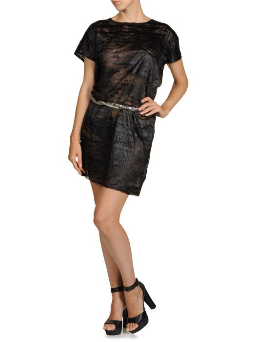 DIESEL D-SARAH Dresses D f