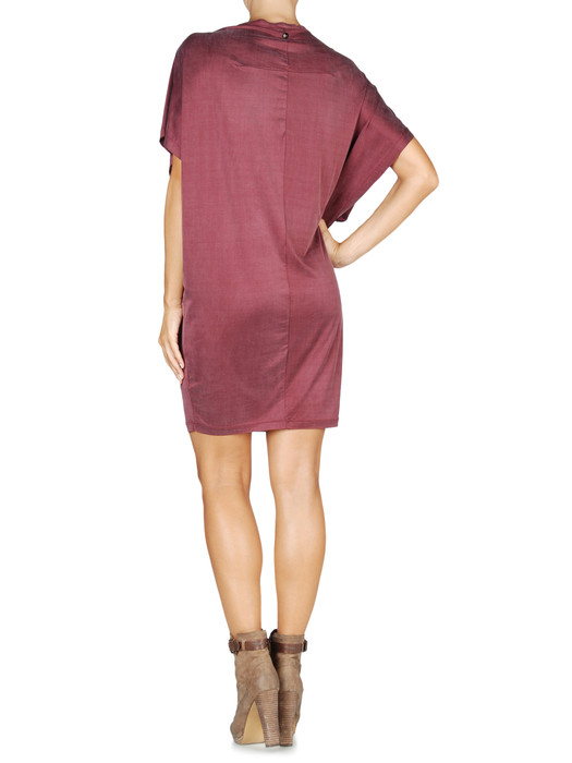 DIESEL D-GERTRUDE-SM-A Dresses D r