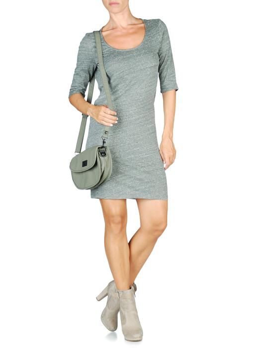 DIESEL D-PHOEBE Dresses D f
