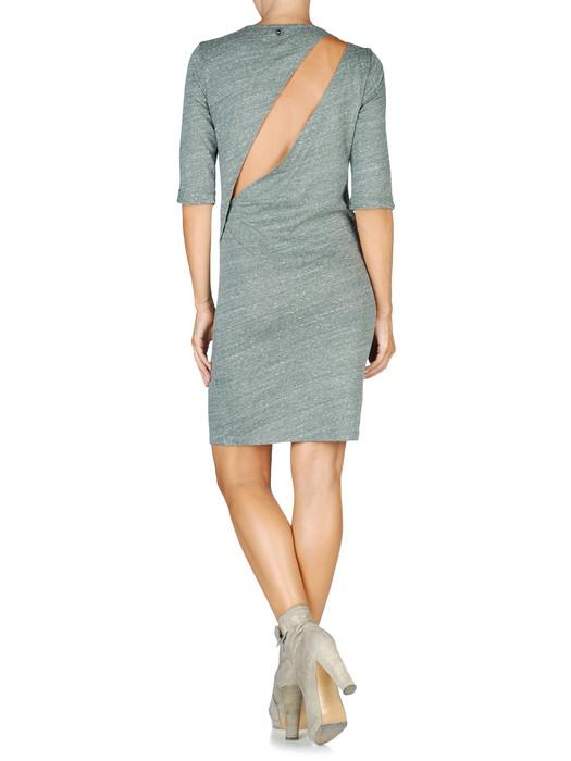 DIESEL D-PHOEBE Dresses D r