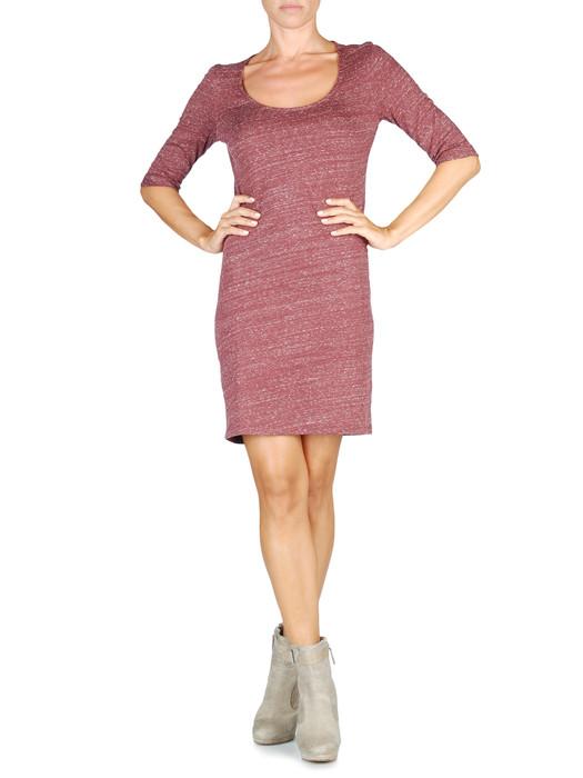 DIESEL D-PHOEBE Dresses D e
