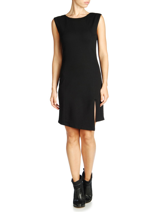 DIESEL BLACK GOLD DULIS Dresses D e
