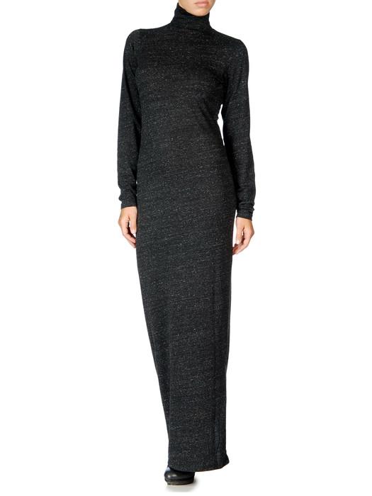 DIESEL D-EDITH-A Dresses D e