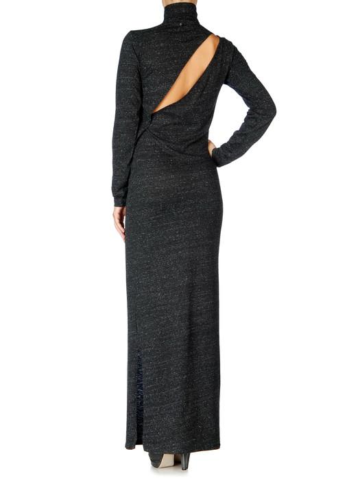 DIESEL D-EDITH-A Dresses D r