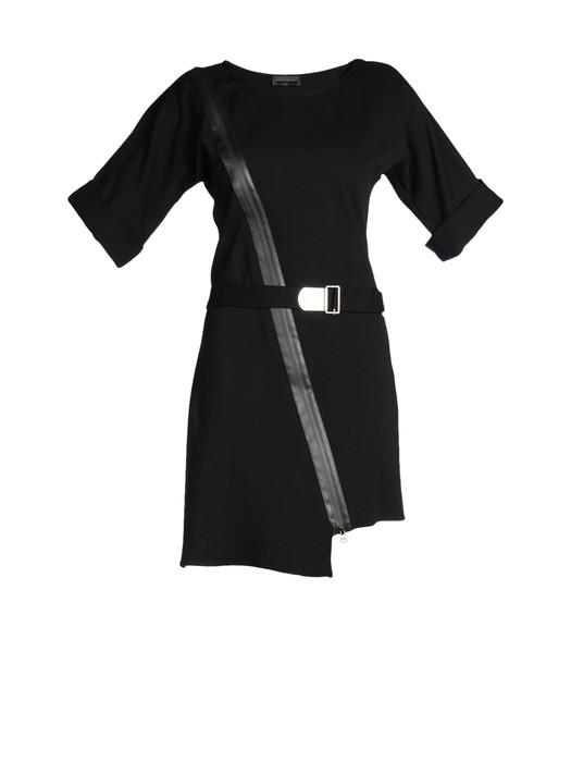 DIESEL BLACK GOLD DOLBACH Kleid D f