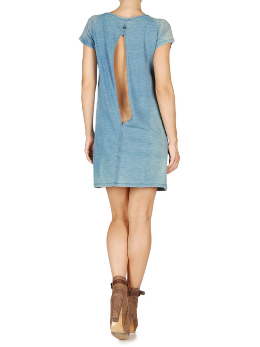 DIESEL D-CALIXTE Dresses D r
