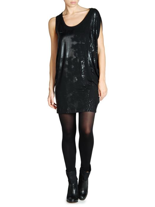 DIESEL BLACK GOLD DRENDYNA-A Dresses D e