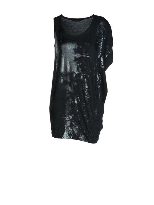 DIESEL BLACK GOLD DRENDYNA-A Dresses D f