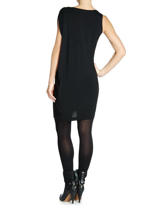 DIESEL BLACK GOLD DRENDYNA-A Dresses D r