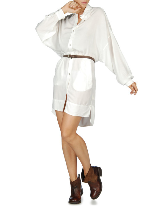 DIESEL D-DORY Dresses D f