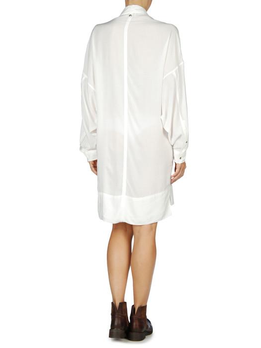 DIESEL D-DORY Dresses D r