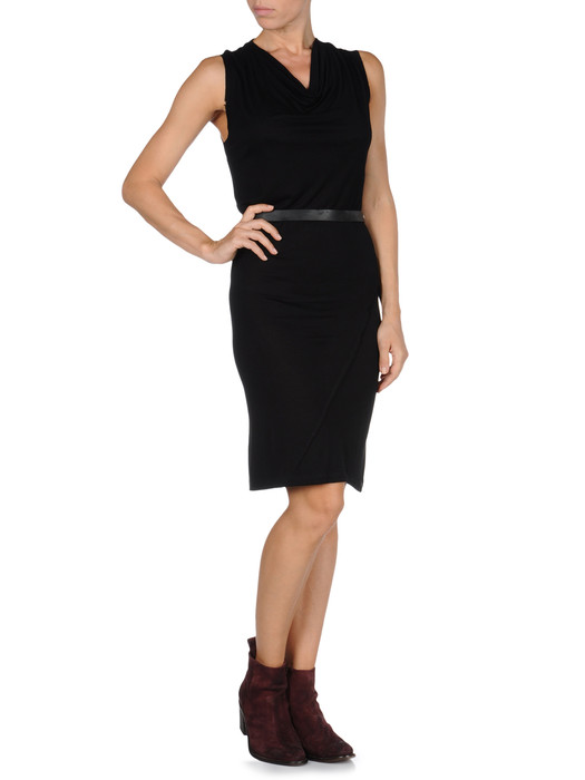 DIESEL D-BEA-B Dresses D f