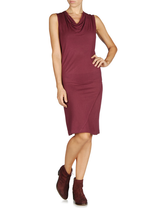 DIESEL D-BEA-B Dresses D e