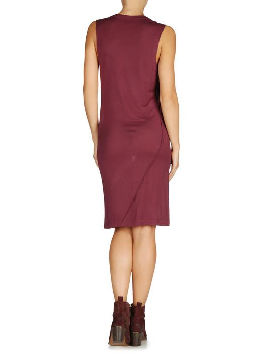 DIESEL D-BEA-B Dresses D r