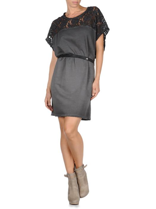 DIESEL D-ANNAH Dresses D f