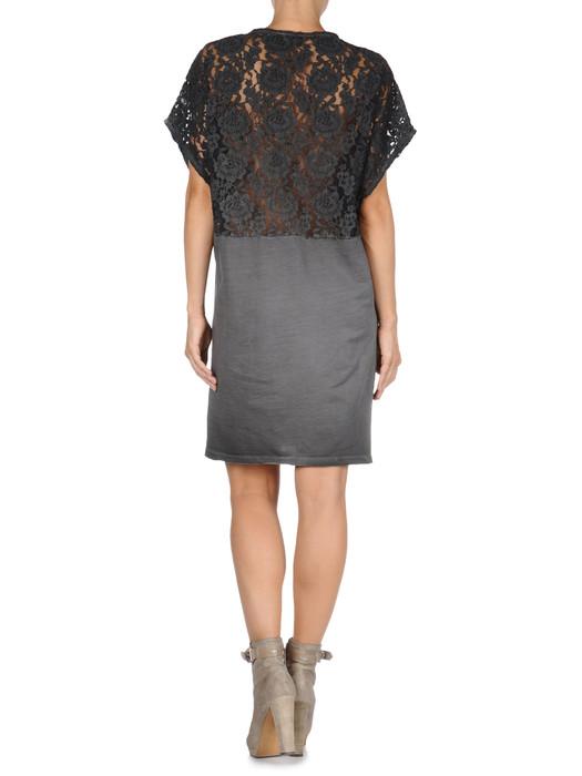 DIESEL D-ANNAH Dresses D r