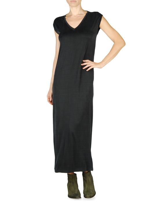 DIESEL D-AGOS-P Dresses D e