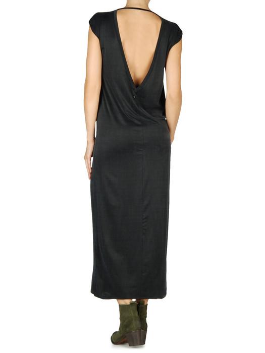DIESEL D-AGOS-P Dresses D r