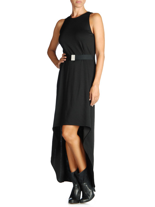 DIESEL BLACK GOLD DAILEY Kleid D e